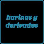Harinas y derivados