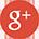 LBDC en Google+