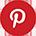 Singlutenismo en Pinterest