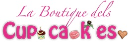 La boutique dels cupcakes