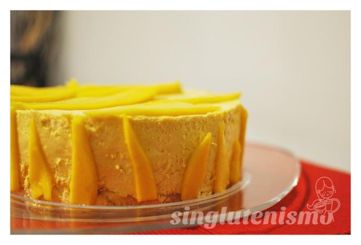 tarta-mousse-mango-sin-gluten-singlutenismo