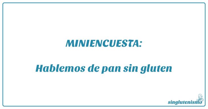 encuesta-sin-gluten-singlutenismo