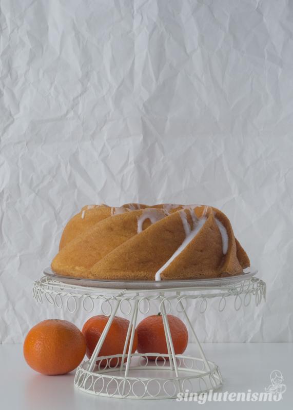 bizcocho-mandarina-sin-gluten