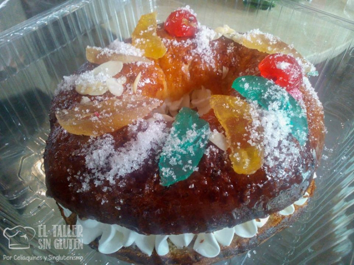 roscon-de-reyes-sin-gluten