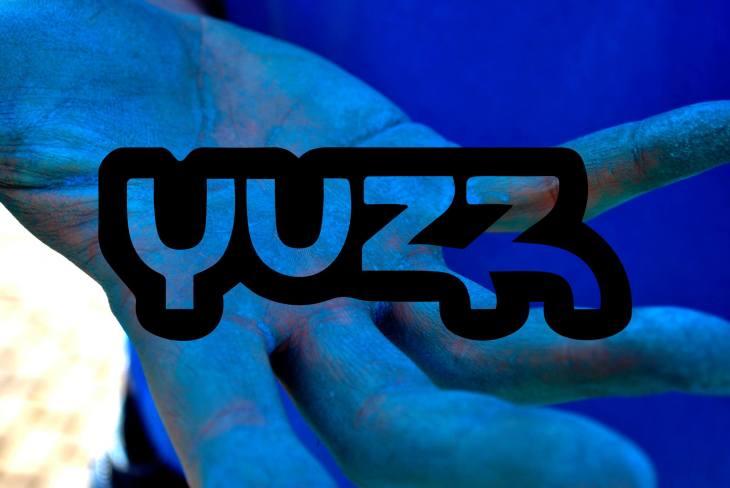 yuzz-oviedo